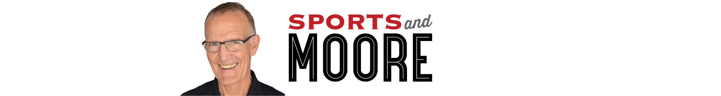 Sports and Moore